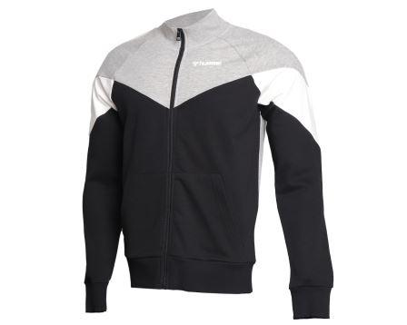 Hmltiago Zip Jacket