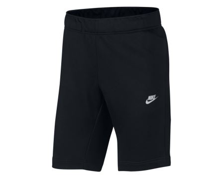 M Nsw Air Max Short Ft
