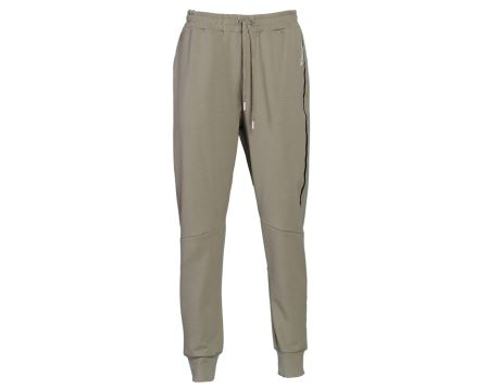 Hmlace Pants(Tapared)
