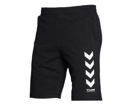 Hmlkens Shorts