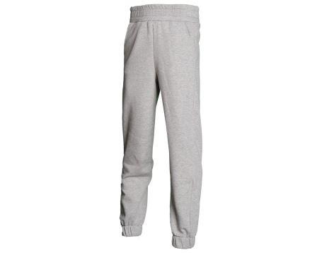 Hmlavilon Pants