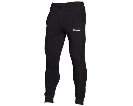 Hmldexter Pants