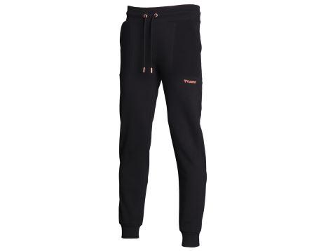 Hmldina Pants