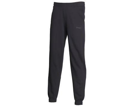 Hmllayla Jogger Pants