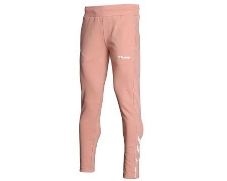 Hmlsedan Pants