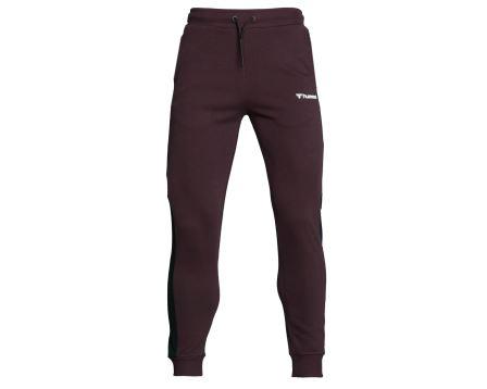 Hmltiago Pants