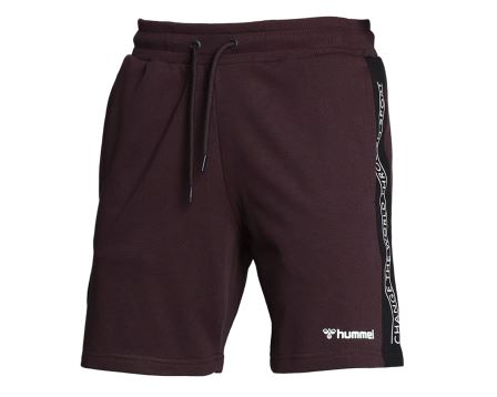 Hmltiago Shorts