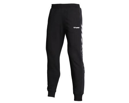 Hmlvito Pants