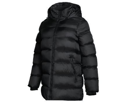 Hmlestes Zip Coat