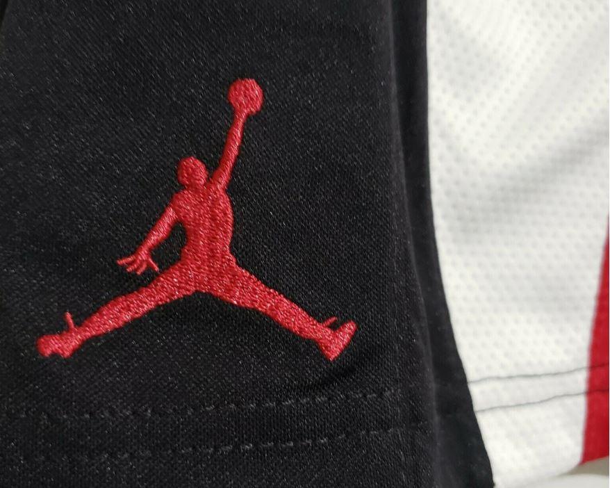 Jordan Knit Short