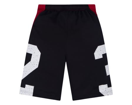Jdb Speckle 23 Short (Michael Jordan)