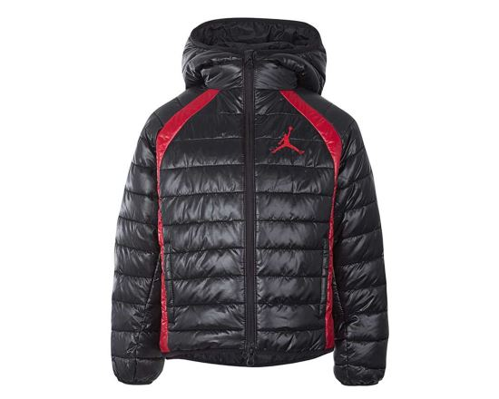 Air  Jacket (Michael Jordan)