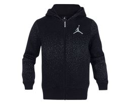 Flight Fleece Sp Fz Hoody (Michael Jordan)
