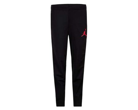 Jumpman Graphic Legacy Pant (Michael Jordan)