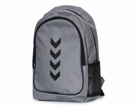 Hmldavid Bag Pack