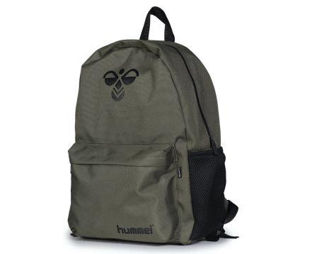 Hmlalenc Bag Pack