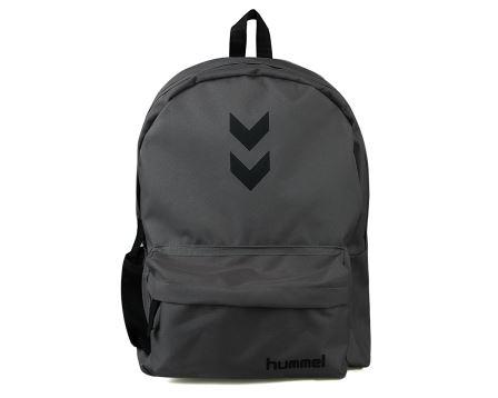 Hmldarrel Bag Pack