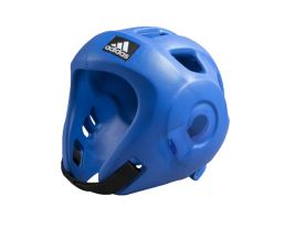 Moulded Headguard