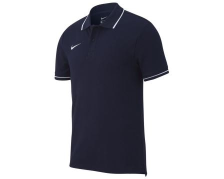 M Polo Tm Club19 Ss