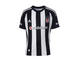 Bjk 15 Away Youth R