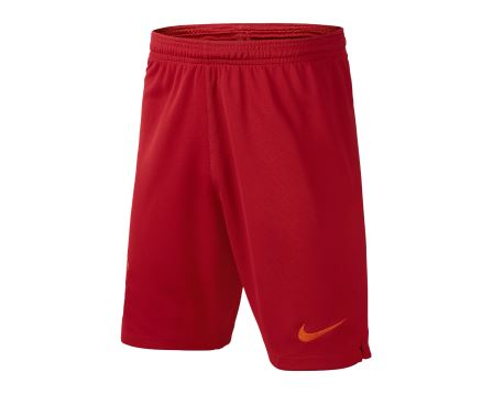 Galatasaray  Y Nk Brt Stad Short Ha