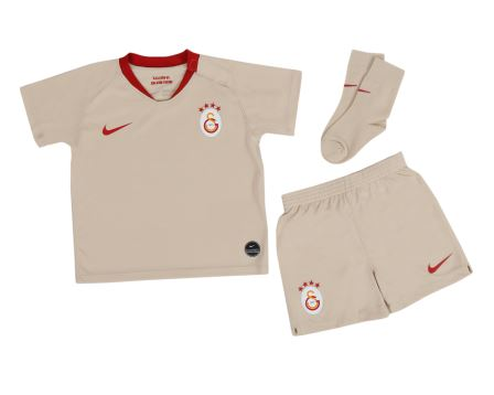 Galatasaray i Nk Brt Kit Aw