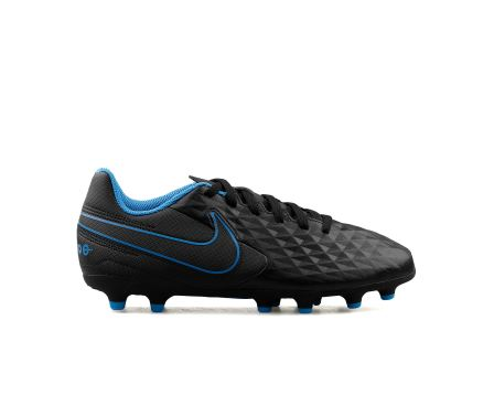 Tiempo Jr Legend 8 Club Fg/Mg