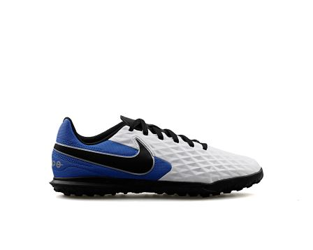 Jr Tiempo Legend 8 Club Tf