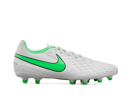 Tiempo Legend 8 Club Fg/Mg
