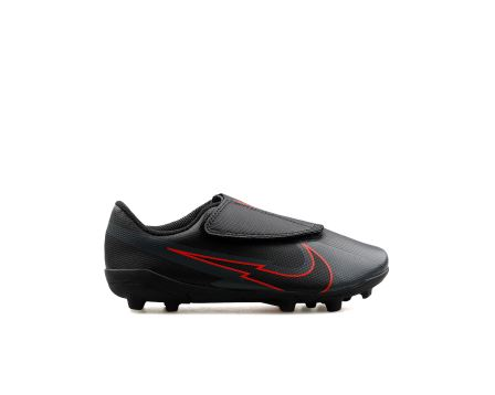 Jr Mercurial Vapor 13 Club Mg Ps (V)