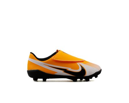 Mercurial Jr Vapor 13 Club Mg Ps (V)