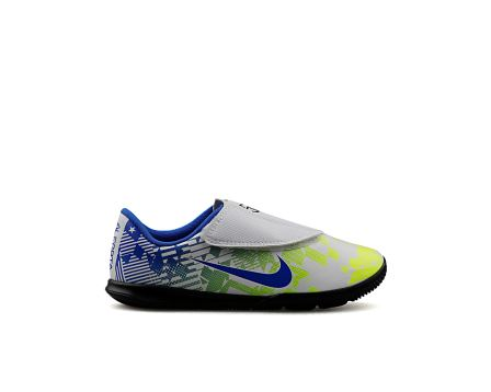 Jr Mercurial Vapor 13 Club Njr ic Ps V