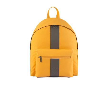 Skoolbag Mini Goldenrod