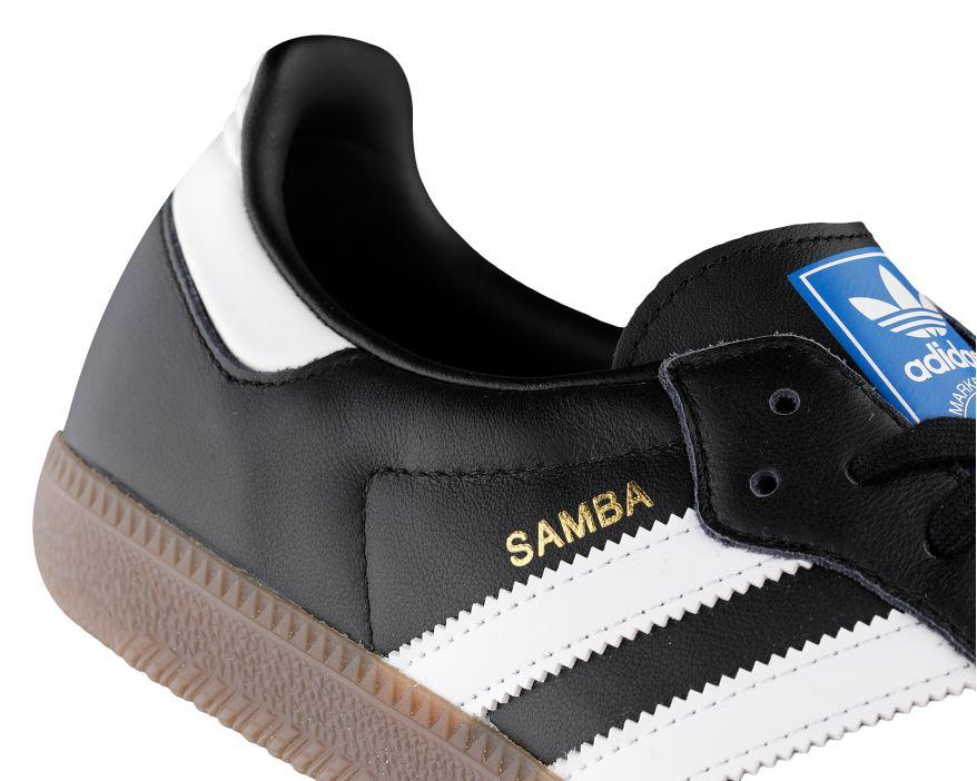Samba Og
