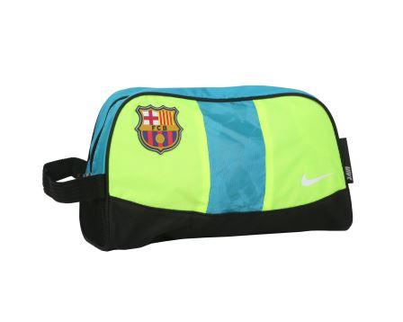 Divers Bag