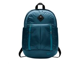 W Aura Backpack Solid