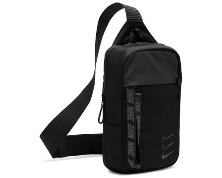 Sprtswr Essentials Hip Pack
