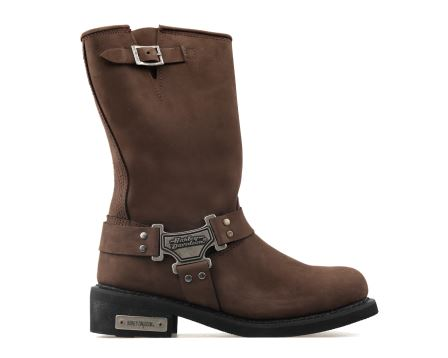 Bailey Dark Brown