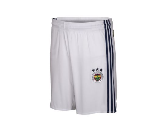 Fb 16 Away Short