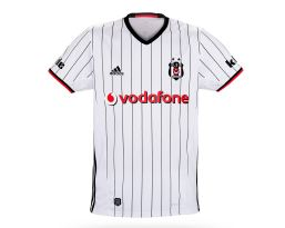 Bjk 16 Home Youth J