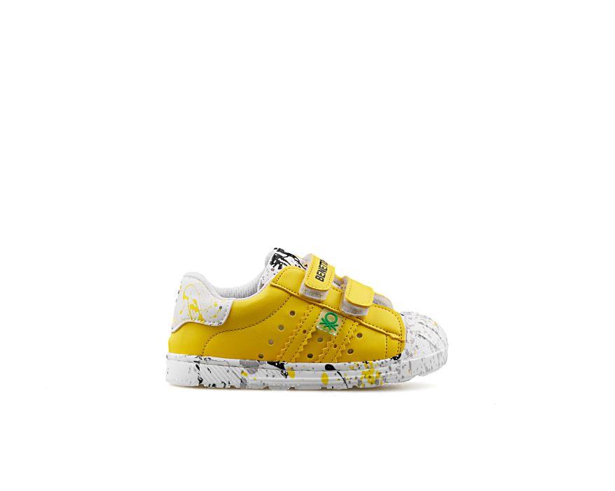 Bn 1017 33 Sarı