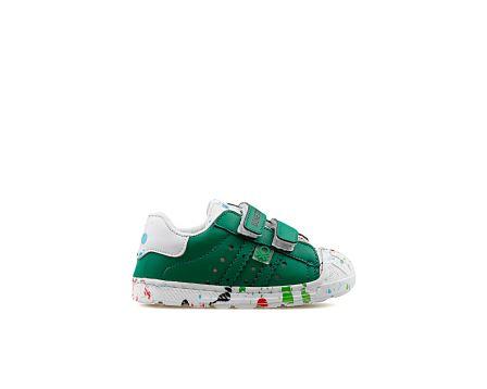 Bn 1017 91 Yeşil