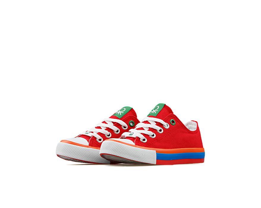 Bn 30175 05 Kırmızı