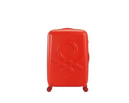 Bnta202 Orange Tango