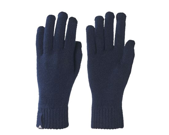 Perf Gloves Con