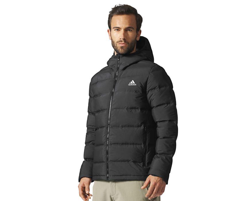 Helionic Ho Jacket