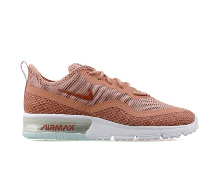Wmns Air Max Sequent 4.5