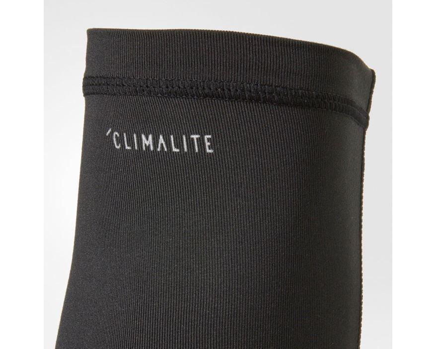 Clmlt Sleeve