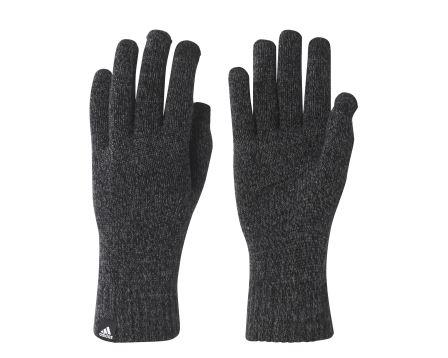 Knit Glove Cond