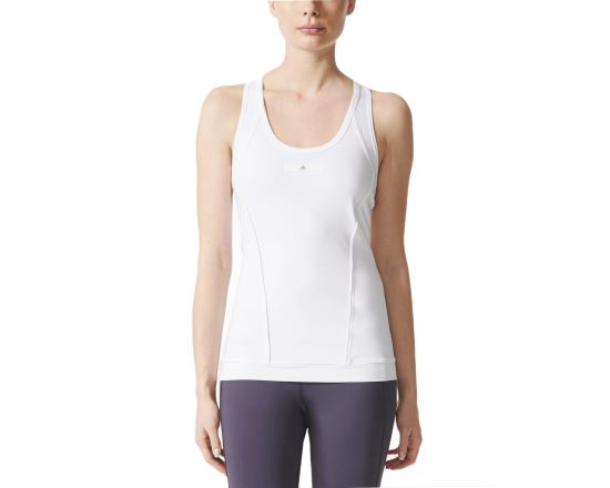 The Perf Tank